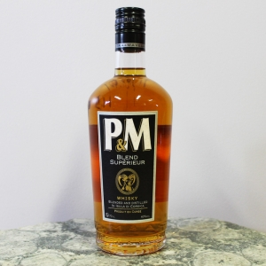 p-m-sup-whisky-corse-40