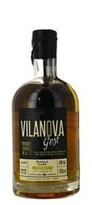 privatewhiskysociety_13_vilanova-gost1