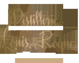 distillerie_L_R_titre
